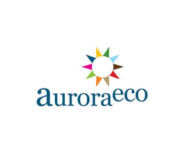 Aurora Eco