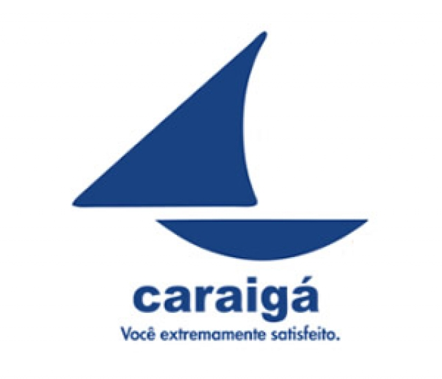 Caraigá