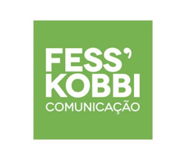Fess Kobbi Comunicação