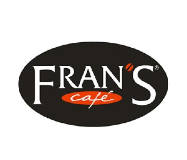 Franz Café