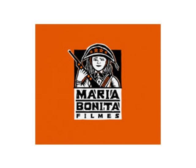 Maria Bonita Filmes