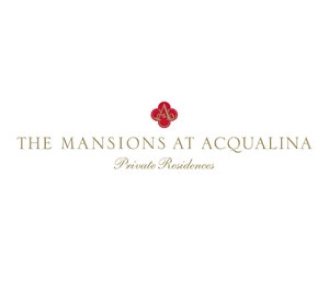The Mansions At Acqualina